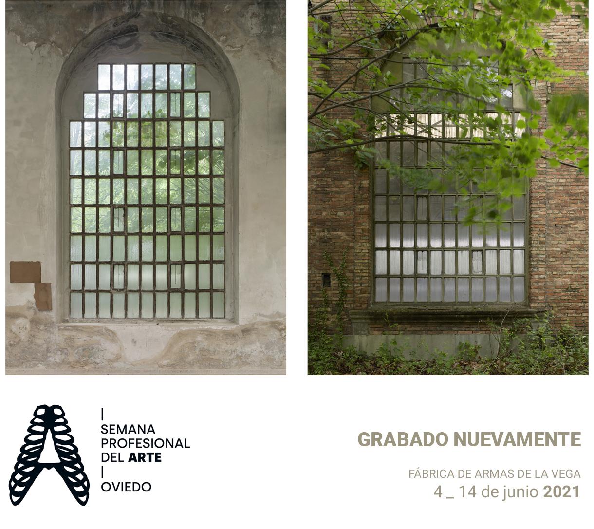 Contemporáneo Dimensiones Del Marco 184t Bosquejo - Ideas para ...